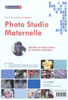 Photo studio maternelle - Version site