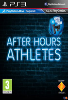 After Hours Athletes - PS3