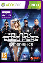 The Black Eyed Peas Experience - XBox