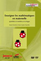 Enseigner les mathématiques en maternelle quantités et nombres en images