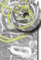 Interagir - Avec les technologies numériques