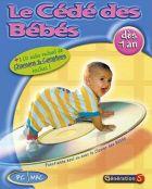 Cédé des bébés (Le) - Enseignement