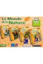 Monde de la nature (Le) - Enseignement