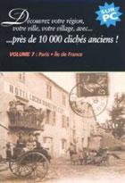 Cartes postales - Volume 1 - Aquitaine