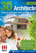 Architecte 3D - Facile