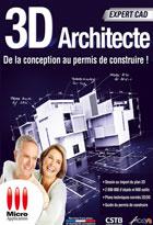 Architecte 3D - Expert