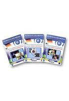 A l'écoute des médias - Allemand - La collection : Lycée 1 + Lycée 2 + 3ème-seconde