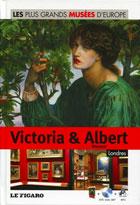 Victoria & Albert Museum, Londres - Volume 20