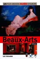 Musée des Beaux-Arts de Bilbao (Le) - Volume 22