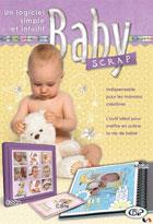 Baby Scrap