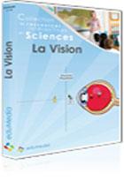 Vision (La) - Licence Etablissement