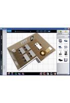 Mise à jour Archi's'cool V2 pour logiciel VI