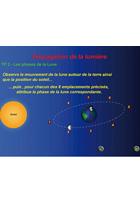 TP-Phys 5 - Logiciel d'animations pour la physique