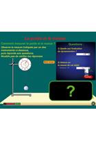 TP-Phys PRO - Logiciel d'animations pour la physique