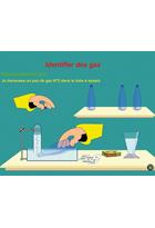 TP-Chim 4 - Logiciel d'animations pour la chimie