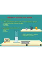 TP-Chim 5 - Logiciel d'animations pour la chimie