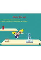TP-Chim PRO - Logiciel d'animations pour la chimie