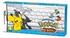 Pokemon - A la conquête du clavier - Nintendo 3DS