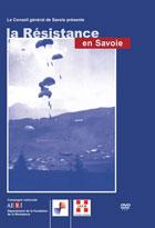 Résistance en Savoie