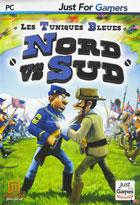 Tuniques Bleues (Les) - Nord vs Sud