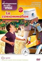 Développement durable et moi (Le) - 4 - La Consommation