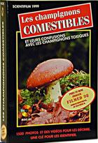 Champignons comestibles (Les)