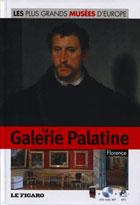 Galerie Palatine - Florence