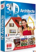 3D Architecte facile v14