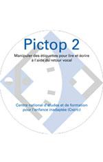 Pictop 2 - Licence supplémentaire (jusqu'à 12)