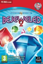 Bejeweled 2 - Hits Collection - PC
