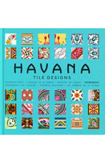 Havana - Tile Designs