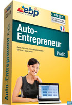 Auto-entrepreneur Pratic version 2014