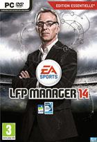 LFP Manager 2014