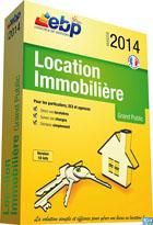 Location immobilière Grand public version 2014 - 10 lots