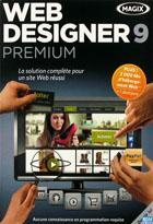 Web Designer 9 Premium