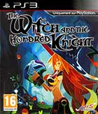 The Witch and the Hundred Knight - PS3