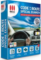 Code de la Route - Spécial examen 2014