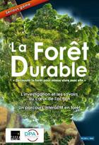 Forêt durable (La) - Monoposte