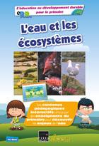Eau et les écosystèmes (L') - Etablissement