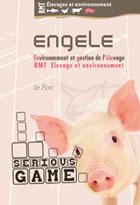 Engele - Environnement et gestion de l'élevage - Multiposte