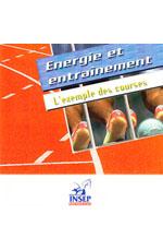Energie et entraînement
