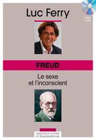 Freud - Le sexe et l'inconscient