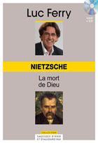 Nietzsche - La mort de Dieu