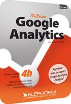 Maîtrisez Google Analytics 2014