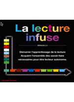 Lecture infuse (La)