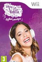 Violetta - Rythme et musique - Wii