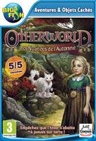 Otherworld 3 - Les nuances de l'automne