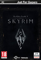 The Elder Scrolls V - Skyrim