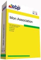 Mon Association 2015