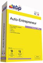 Auto-Entrepreneur pratic 2015 (+ services)